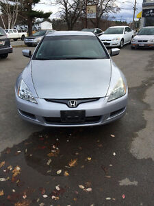 2005 Honda Other LX-G Coupe (2 door) **NEW PRICE**