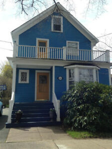 South End Halifax FOR SALE 6384 Jennings Street {$629,900}
