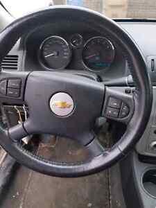 Chevrolet Cobalt LS Regina Regina Area image 7