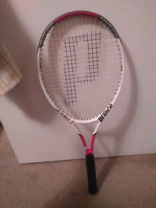 Prince Force 3 Racquet
