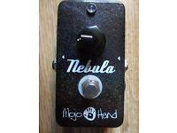 Mojo Hand FX Nebula Phaser