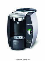 cafetiere tassimo t46