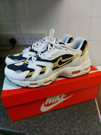 Nike Air Max 96 UK 10.5