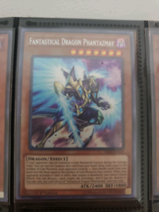Yugioh cards for sale