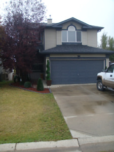 Home for sale in Bridlewood NO QUALIFYING