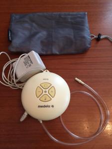 Madela SWING - Single Electric Breast Pump
