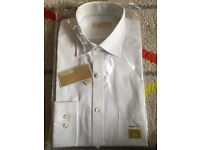 Michael Kor Men's Formal Shirt Brand New with Tag