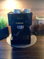 Machine espresso SAECO
