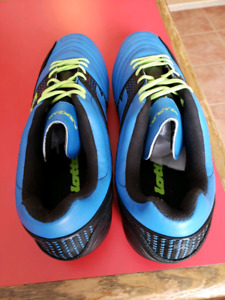 Lotto Fuerzapura Soccer Cleats, Men's