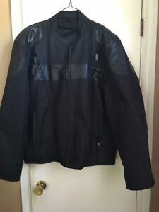 Never worn 4X Mens Riding Jacket