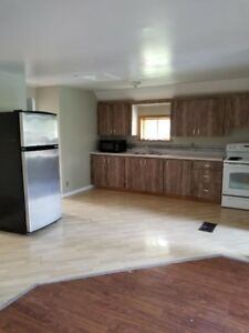 WOW 2 BEDROOM ALL INCLUSIVE $1200.00