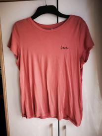 t shirt £1 for sale  Norwich, Norfolk
