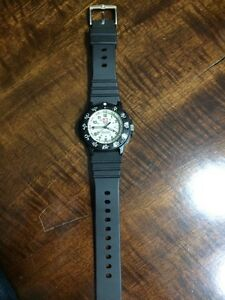 Luminox original Navy Seal Watch
