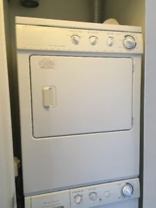 Frigidaire dryer for sale