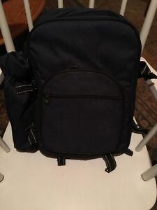 Picnic backpack! Brand new!