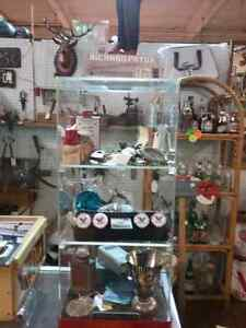 Canada's largest antique mall 600 booths to explore  Kingston Kingston Area image 3