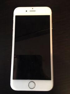 Brand new iphone 6 64 GB