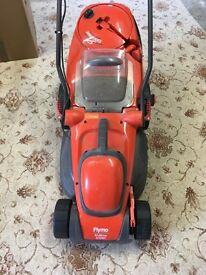 Flymo Multimo 340XC - lawn mower