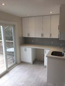HIGH PARK, 3BRM (2nd Fl Unit), Professionally Managed