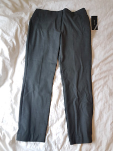 Brand New Zara Trousers
