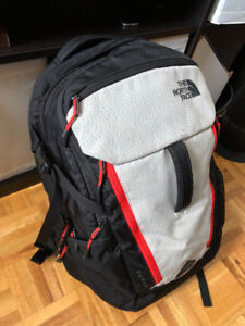 The North Face & Patagonia Backpacks