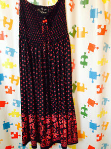 Dresses! Urban Outtfitters size large! Kingston Kingston Area image 2