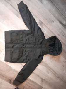 H & M Size 5/6 Perfect Condition Jacket