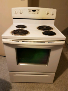 Stove for selling