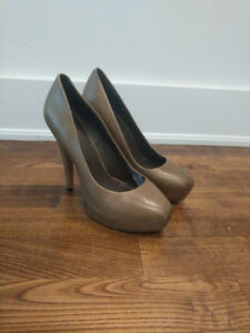 Designer Spring Closet Clean Out! Clothes S/M and Shoes 7.5 & 8