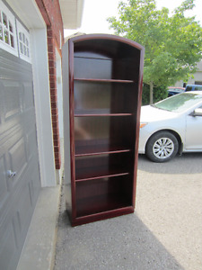 Bookcase  - Must Go!