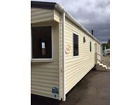 Cheap Static Caravan For Sale In Northumberland - Haggerston Castle - Amble - Berwick - Eyemouth