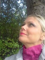 """Psychic Readings with Testimonies from Clients on Web-site"""""""