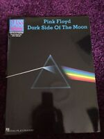 PINK FLOYD PARTITION POUR BASS 10$