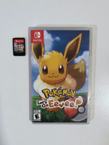 Pokemon All | Local Deals on Video Games & Consoles in Kitchener