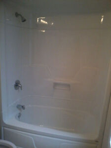 PLUMBER /RENOVATOR AVAILABLE!!! 20+ YEARS EXP!!!! London Ontario image 7