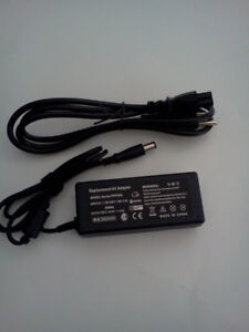 Acer,Asus,Dell,HP,Lenovo,Sony,Samsung,Toshiba laptop adapter