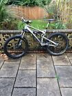 Lapierre Spicy 516 full suspension mountain bike. Mint. Offers welcome