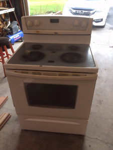 ceramic top,electric stove for sale