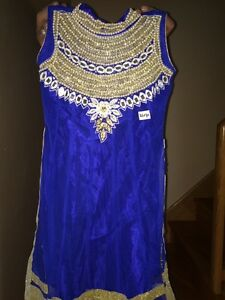 Indian ladies anarkali.lehnga.straight.gown.salwar s