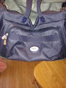 Luggage London Ontario image 2
