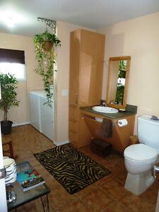 maison sur un site enchanteur !!!! Saguenay Saguenay-Lac-Saint-Jean image 10