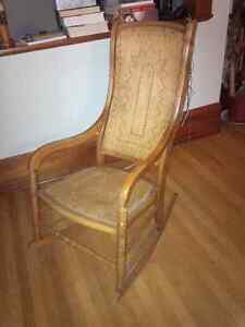 Chair Caning Kijiji Free Classifieds In Ontario Find A