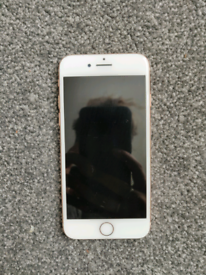 Iphone 8 Plus 64gb Space Gray Boost Mobile