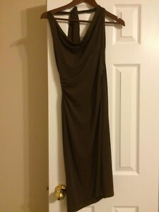 Brand New Evening Dresses ( with tags still on ) Cambridge Kitchener Area image 5