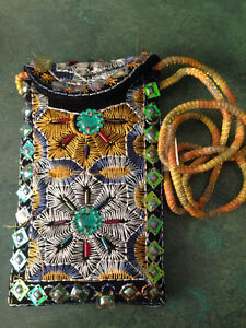 Nice design Iphone 4 and 4s case with neck rop