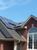 put your roof to work and earn up to 3,600 a year