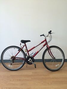 Various Teen And Kids Bikes For Sale
