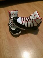 Men's Basketball Sneakers size 8