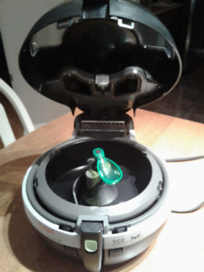 Friteuse Actifry T Fal