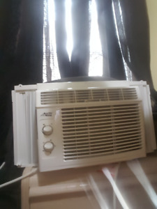 Air Conditioner - Brand New!